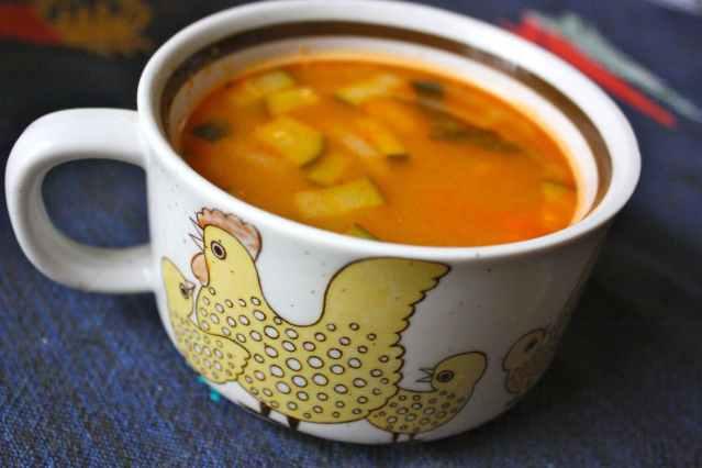 soup mug2